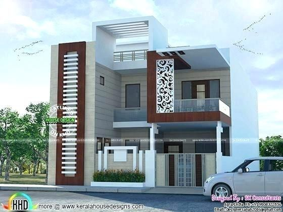 Pin By Aftab Amin On Download In 2020 House Front Design Small House Design Small House Elevation Design