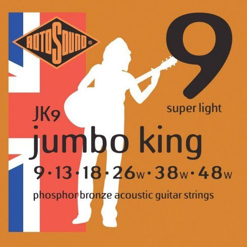 23 Outstanding Guitar Strings Electric 9 Gauge In 2020 Classical Guitar Guitar Strings Acoustic Guitar Strings