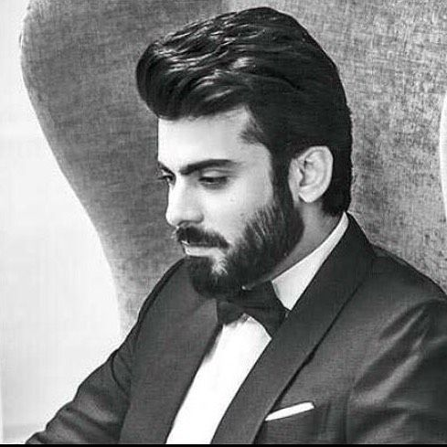 Fawad Khan Fawad Cafe On Instagram Mr Handsome With
