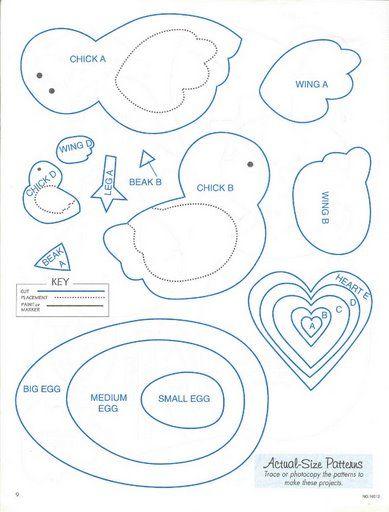Mc - Jhoan - Álbumes web de Picasa