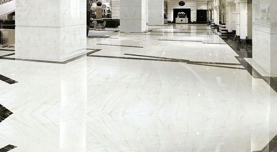 Vitrified Tiles Best For Flooring Vitrified Tiles Flooring