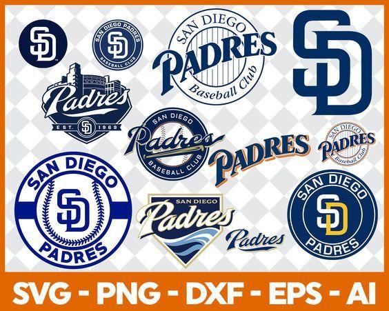 San Diego Gulls Sports Logo Design Sports Logo Hockey Logos