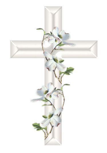 Les Croix *