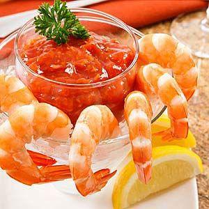 jays sauce recipes wells atkins diet other shrimp diet sauces signs ...
