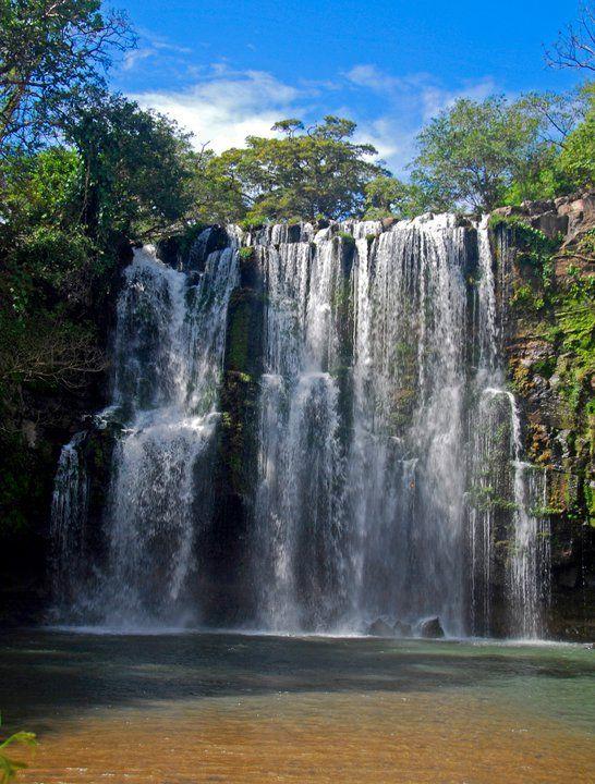 pour vous, le plus beau paysage ou monument magique, insolite, merveilleux - Page 6 E10fd331a2821788380c861d4f191b09