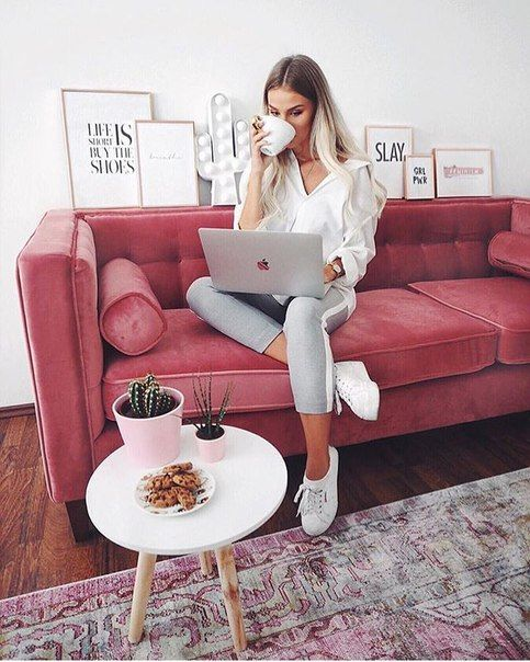 Erika Moznik (erikamoznik) on Pinterest