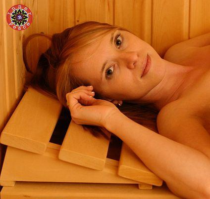 Elimina #toxinas y mejora tu #respiración con el #sauna #finlandés. Citas al 2264-9744