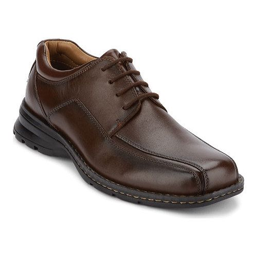 Shoes, Oxford shoes, Casual shoes