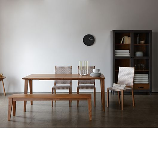Design By Conran Cairns Dining Table