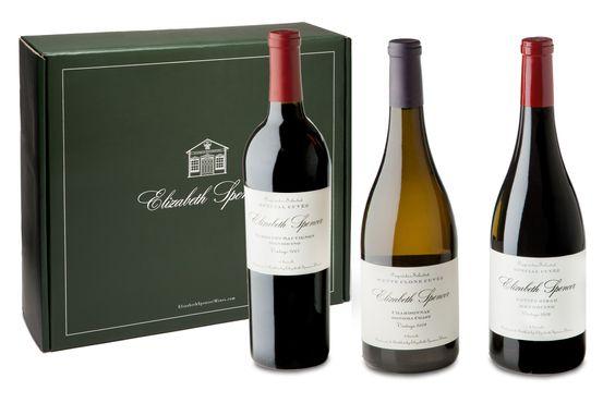 #2 Signature Selection Retail:$175 Wine Club Members:$140