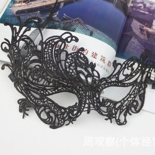 Women-Sexy-Venetian-Lace-Mask-Masquerade-Face-Mask-For-Halloween-Party-Costume