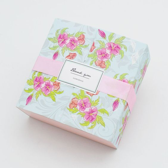 Wholesale-30pcs-lot-12-2-5cm-font-b-Pink-b-font-Flower-Paper-Boxes-Paper-font.jpg (800×800)