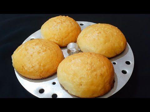 ഓവന ല ല ത ഇഡ ഡല തട ട ൽ തയ യ റ ക ക Soft Bun Bun Recipe Malayalam Youtube In 2020 Bun Recipe Recipes Easy Snacks