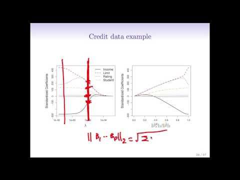 StatsLearning Lect8g 110913 - YouTube