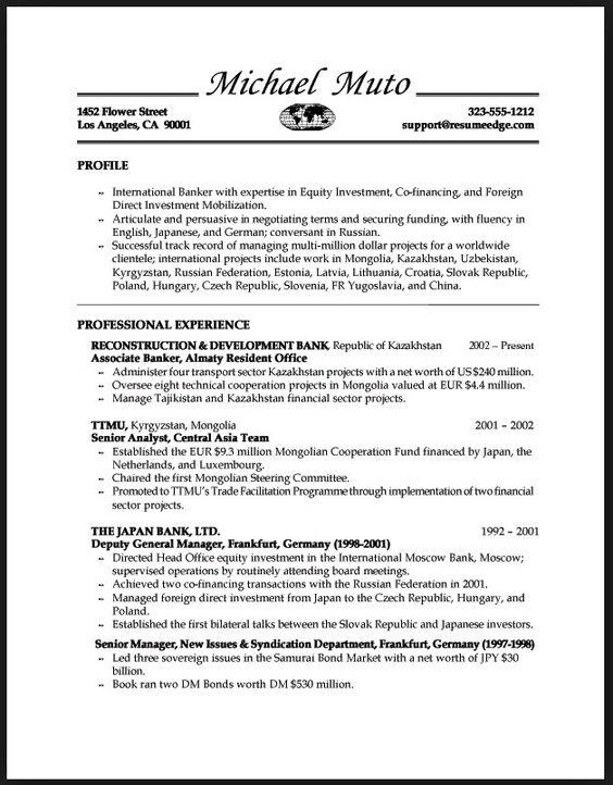Quick Free Resume Builder ] - fast free builder fast resume ...