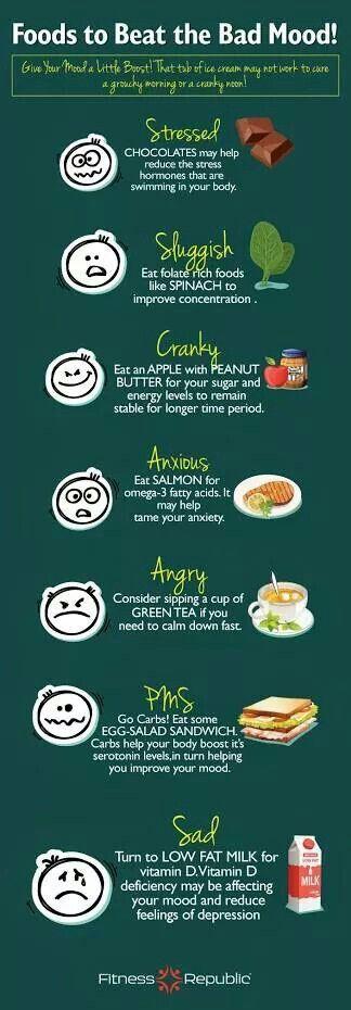 old health remedies