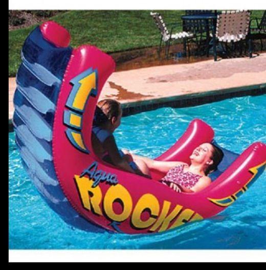 Looks like fun!: