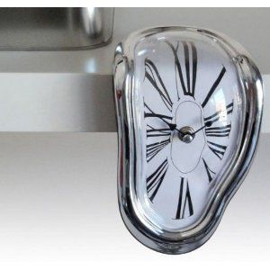 Time Warp Shelf Clock by Westminister, http://www.amazon.com/dp/B005AJUQIW/ref=cm_sw_r_pi_dp_1d49pb0WDEYBJ