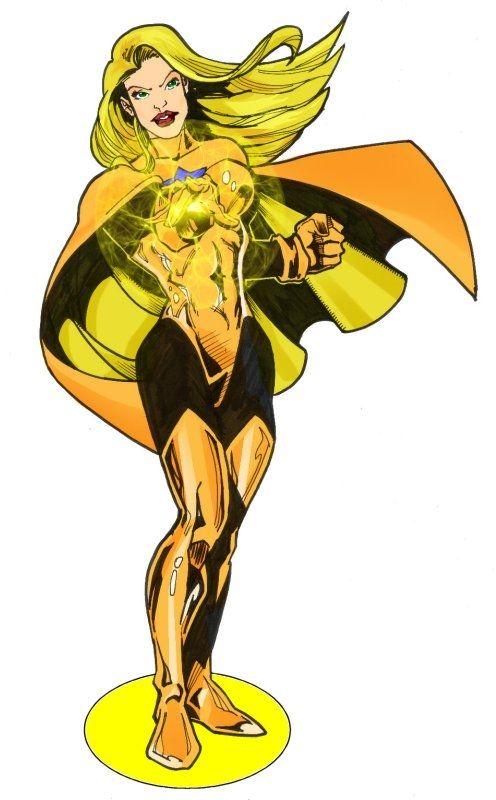 titania marvel comics google search more comics