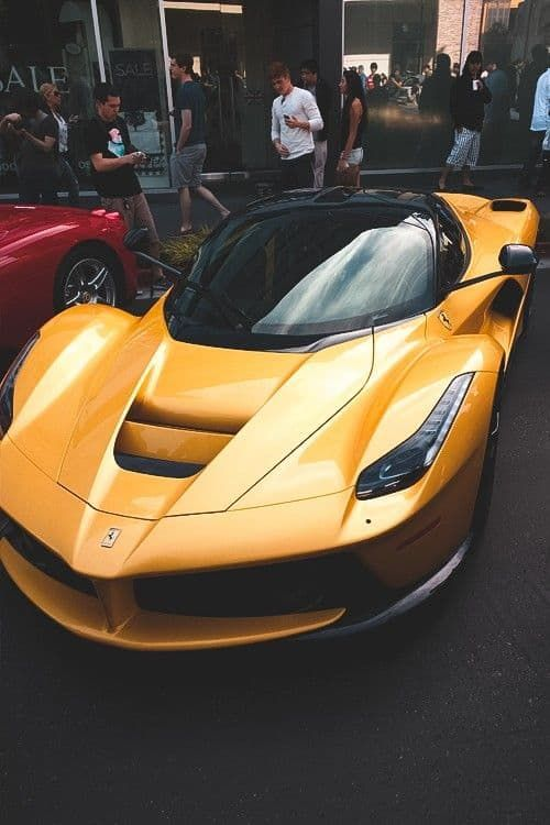 Rankings Best Photos Luxury Cars Classy Cars Sports Cars Luxury