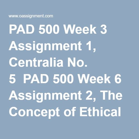 BUS 519 Assignment 2, Risk Management Plan In this assignment, you - risk management plan