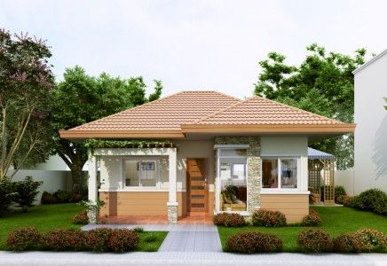 Although small house floor plans are limited with floor for Typical filipino house design