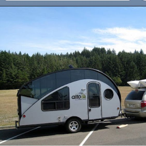 Popular  Camper Conversion 4x4 Campers Trailer Vehicles See More From Pinterest