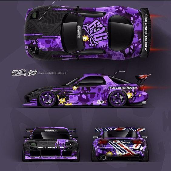 Gt Drift Cars Pinterest Cars