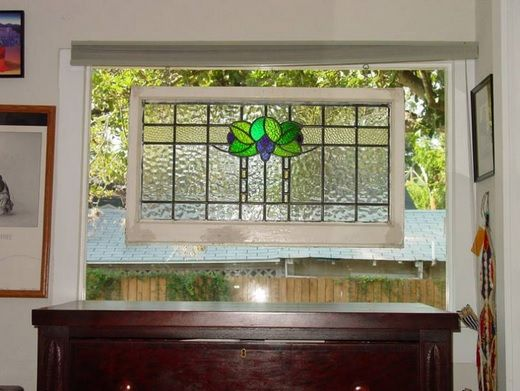 Stained Glass Window Hangings Also Decorative Glass Panels For Sale Also Stain Antique Stained Glass Windows Stained Glass Window Hanging Hanging Stained Glass