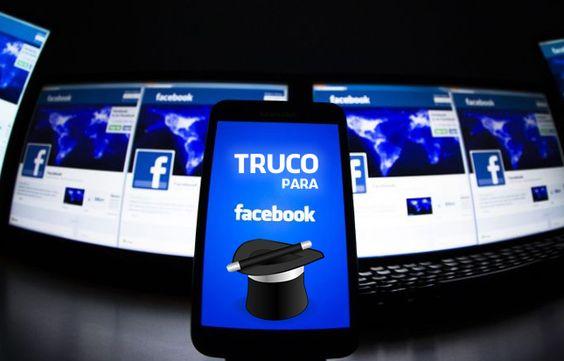 Truco para ver a qué fotos dan 'like' tus contactos en Facebook