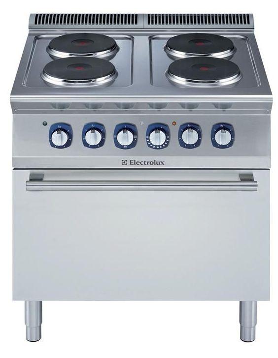 ge monogram 48 cooktop grill