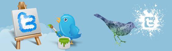 Artiste peintre : Comment utiliser Twitter pour promouvoir son activité ? www.amylee.fr/2011/03/artiste-peintre-comment-utiliser-twitter-pour-promouvoir-son-activite/