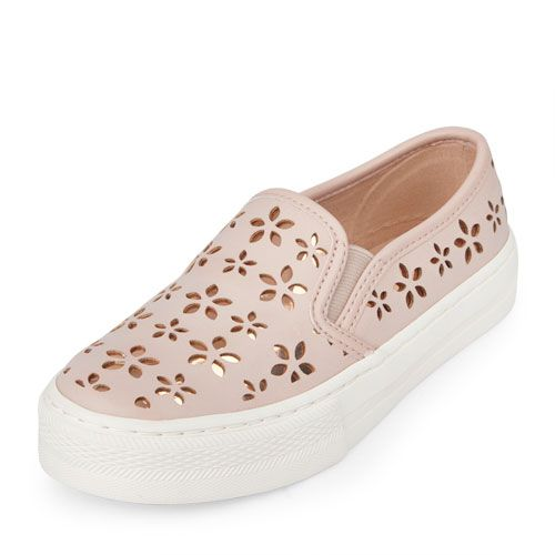 Surprisingly Cute Shoes Vans