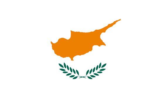 Trouvez les meilleures offres parmi 1 966 hôtels en Chypre http://www.comparateur-hotels-live.com/Place/Cyprus.htm #Comparer