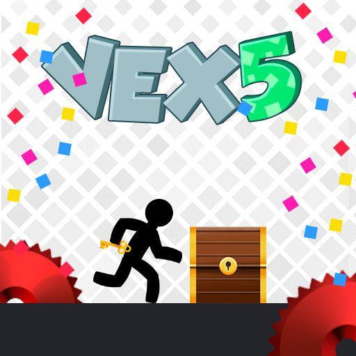 Oyunlar Skor Adli Kullanicinin Yeni Oyunlar Panosundaki Pin Oyun Oyunlar Macera