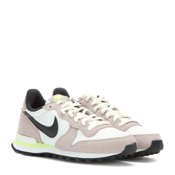 Nike - Nike Women's Internationalist - mytheresa.com