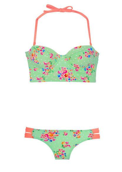 CUTE SWIMSUITS FOR GIRLS | LITTLE GIRLS SWIMSUIT | SHOP JUSTICE