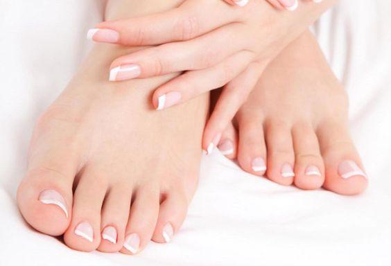 vesciche ai piedi cosa fare rimedi prevenirle curarle