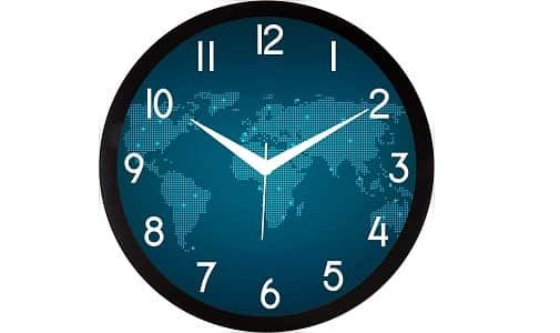 Top 10 Best Wall Clocks In India 2020 Best Wall Clocks Wall Clock Clock