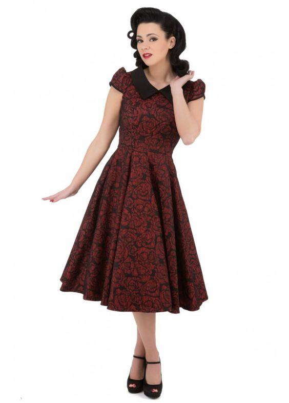 e11af725872b9af2e6144d4f7c3aaf13 www attitudeclothing co uk womens c256 dresses c275 h r,H R London Womens Clothing