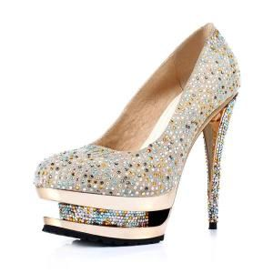 $99 Search Results : Designer Shoes|Bqueenshoes.com