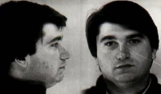 Let's take a look at all the famous mafia bosses today. Daut Kadriovski is a…