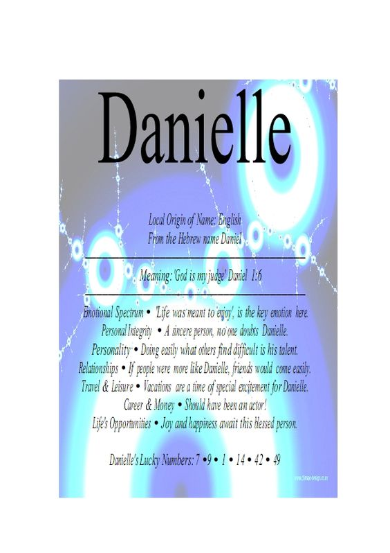 Danielle Does Makeup L L C: Number 23 Bible Meaning