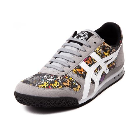 asics tiger onitsuka limited edition