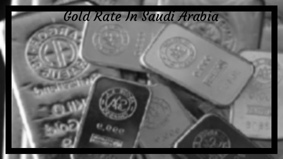 Hallmark Gold Rate Today In Patna In 2020 Today Gold Rate Gold Price In India Gold Rate