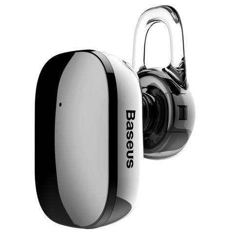 Baseus Mini Bluetooth Earphones Bluetooth Headset Headphones Bluetooth Earphones Bluetooth Earpiece