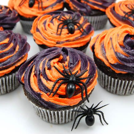 Black Magic Cupcakes2