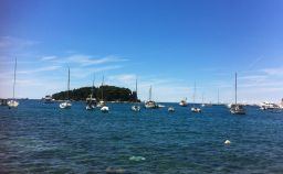 Rovinj, Croatia-The Traveling Mrs