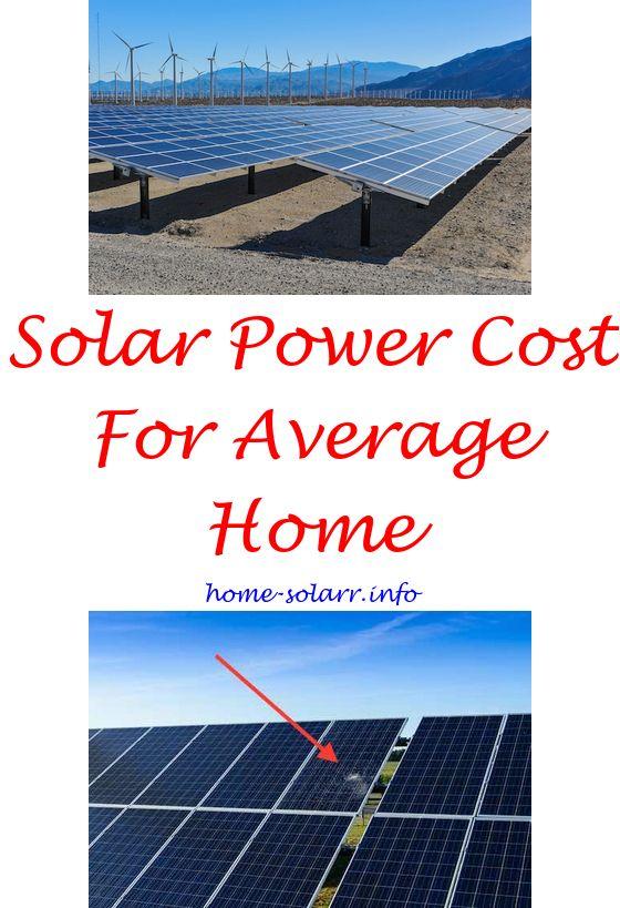 Active Solar House Plans Solar Power House Solar Power Cost Solar Generator