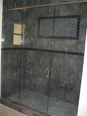 Dean Glass And Mirror Shower Enclosures Pompano Beach Fl Shower Enclosure Pompano Beach Enclosures